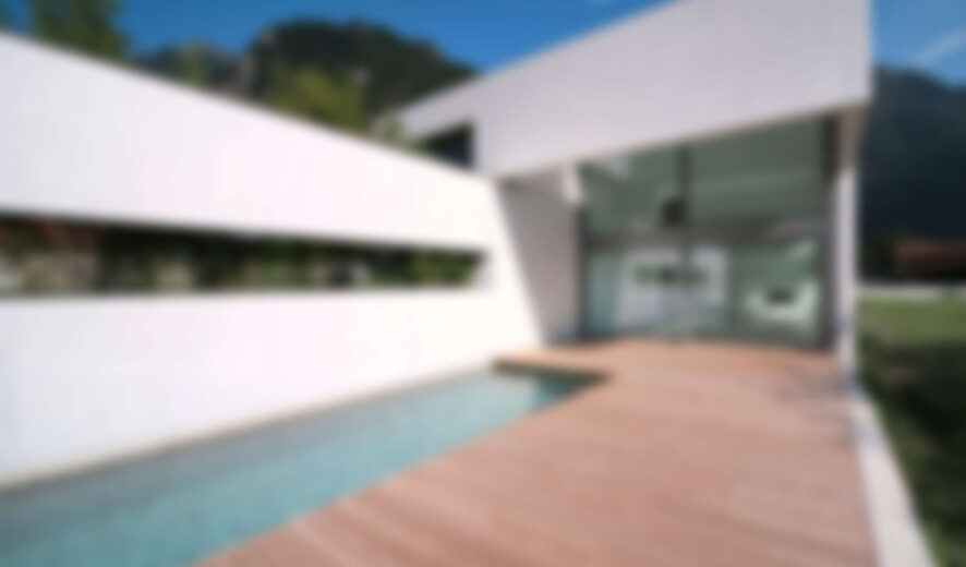 Quote - Cottage with a big pool in Phoenix suburbs, AZ